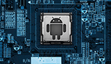 Google Android App Development with Java