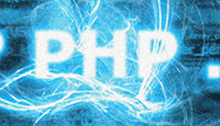 Web Programming with HTML & PHP