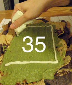 nacho_football_35
