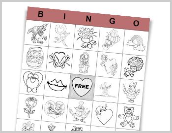 valentines_bingo