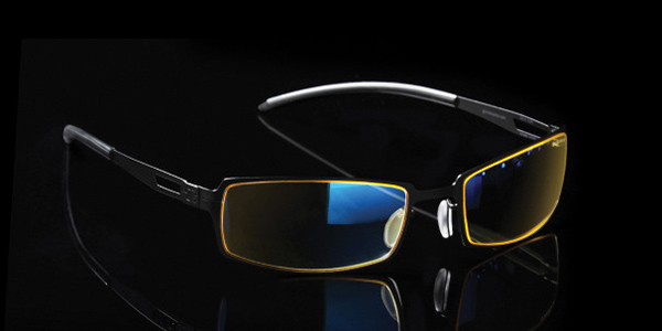 Gunnar Optiks and iD Tech