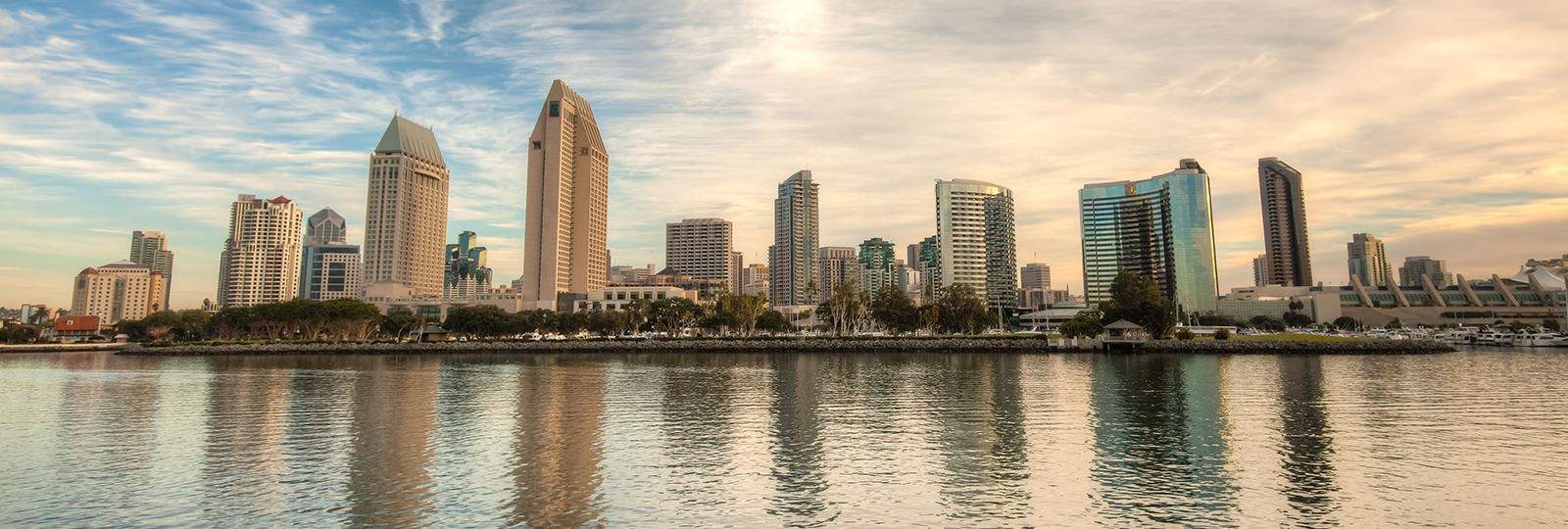 location_city_sandiego_ca