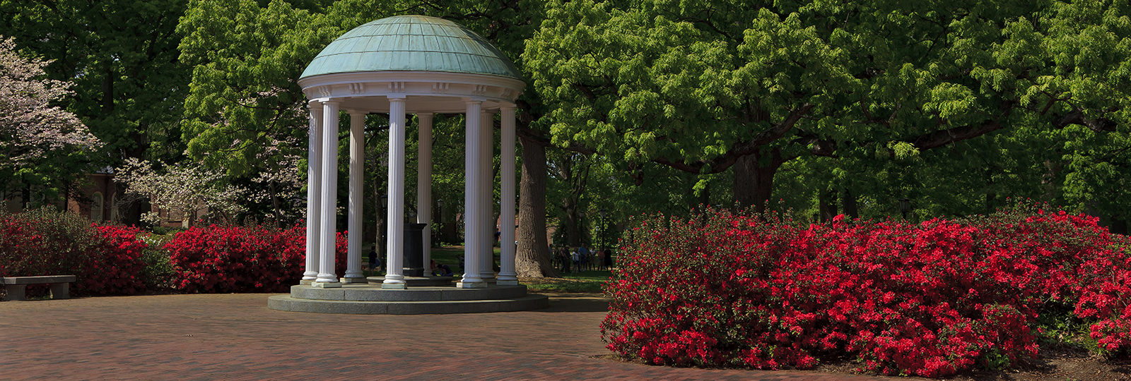 location_unc_chapelhill