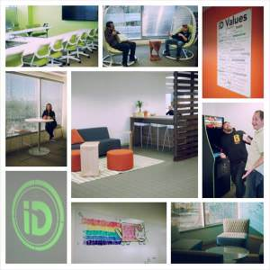 iD Tech new Campbell office