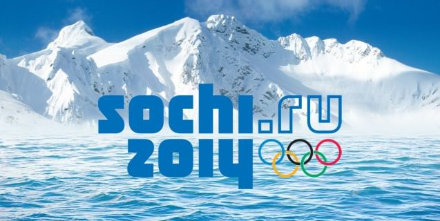 Sochi-2014-Olympic-games-wallpaper