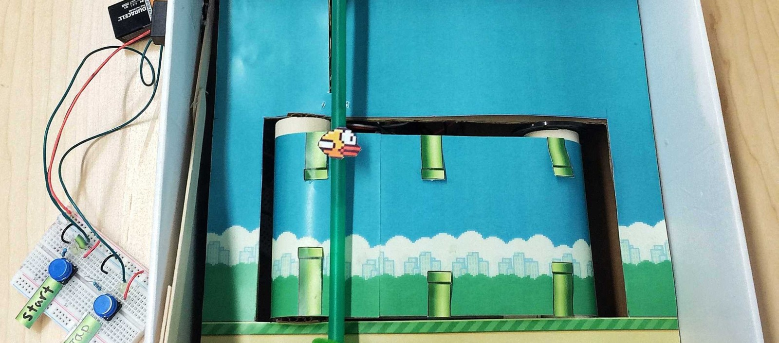 this-is-flappy-bird-in-real-life