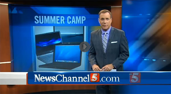 iD-Tech-Camps-Vanderbilt-NewsChannel-5