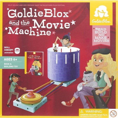 GoldieBlox-Movie-Machine