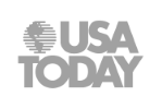 logo-usa-today