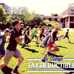 Is Summer Camp Tax Deductible