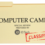 Computer Camp Myths