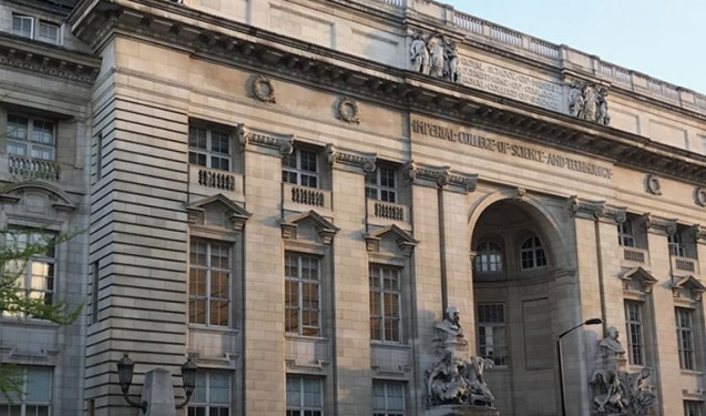 imperial-college-london-blog-header 2