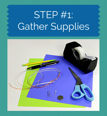 Electronic Card Supplies