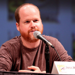 joss-whedon-girls-in-stem
