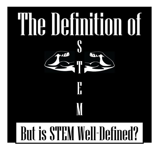 STEM Definition Header