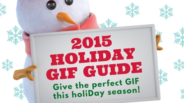 2015 Holiday GIF Guide 5