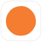 app-headspace