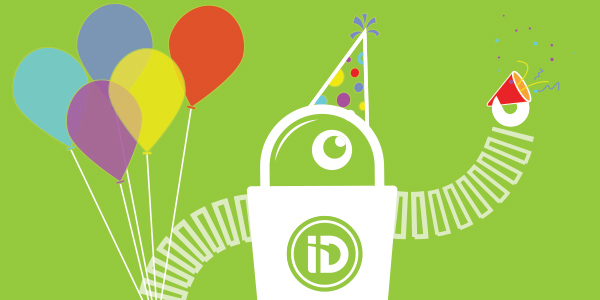 id-tech-birthday-post
