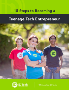 rsz_1teenage-tech-entrepreneur-ebook-cover