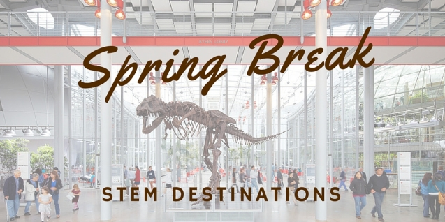 spring_break_stem_destinations