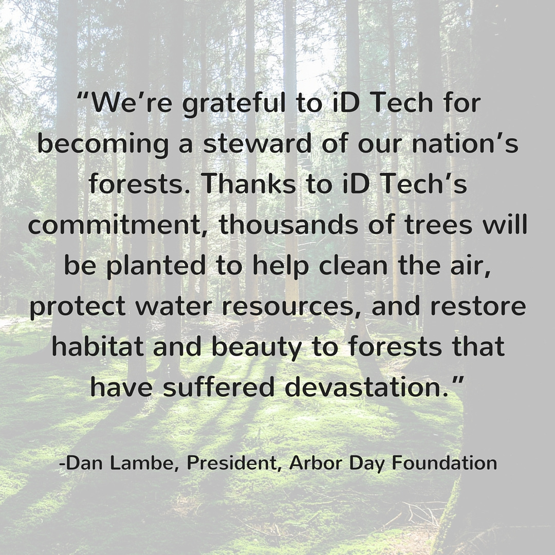Arbor_Day_iD_Tech_Quote