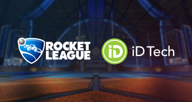Rocket-League-img