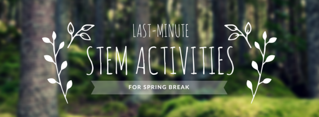 last_minute_spring_break4