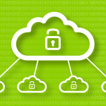 cryptography cloud data security