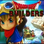 dragon quest builder, minecraft, game, gaming