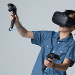 virtual reality, vr, stem careers, stem jobs